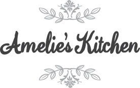 Amelies Kitchen